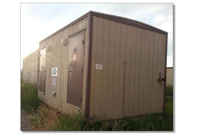 10x21-washroom-1-700x465