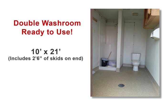10x21-washroom-2-700x465