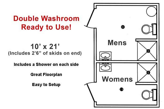 10x21-washroom-3-700x465