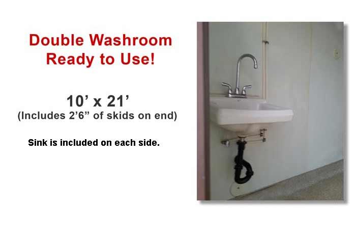 10x21-washroom-4-700x465