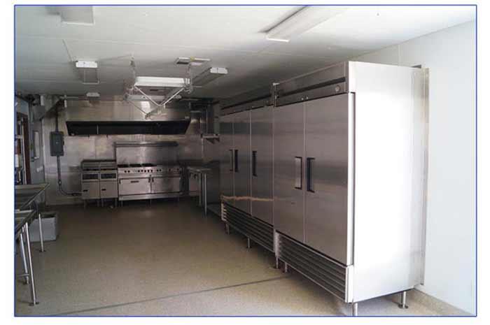 14x60-kitchen1-700x465