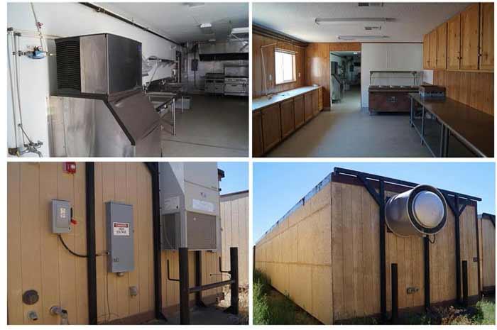 14x60-kitchen2-700x465