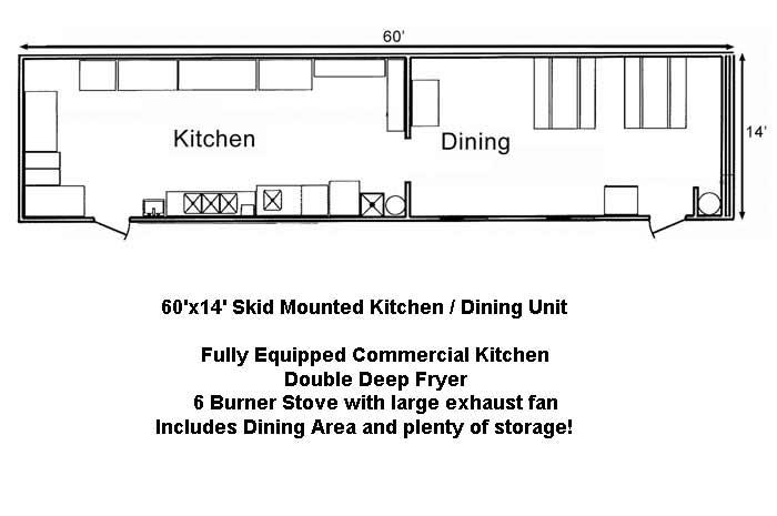 14x60-kitchen3-700x465
