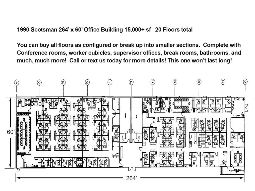 264x60_floorplan-1024x768