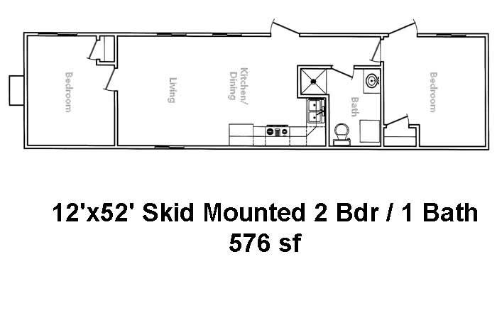 floorplan-700x465
