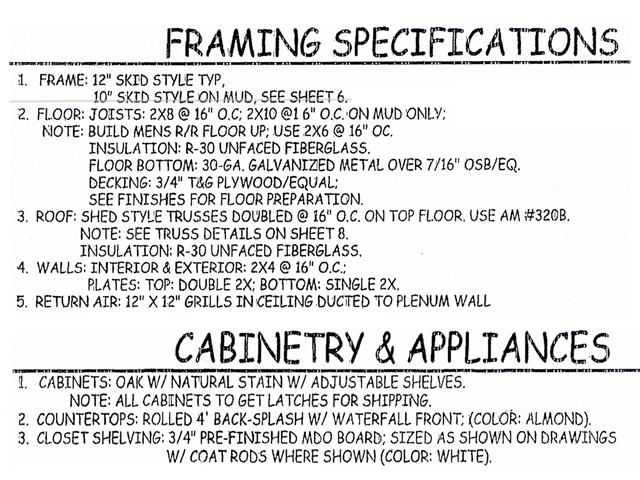 framing-cabinet-specs1