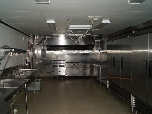 kitchen-area-1