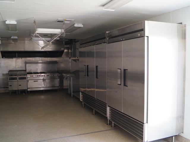 kitchen-area-7