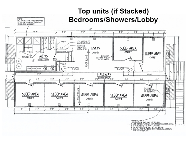 top-unit-floorplan